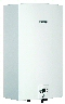 Bosch AquaStar 2700ES Tankless Water Heater